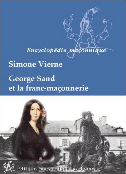 George Sand et la franc-maçonnerie
