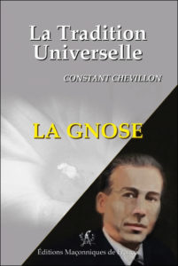 La Gnose – La Tradition Universelle